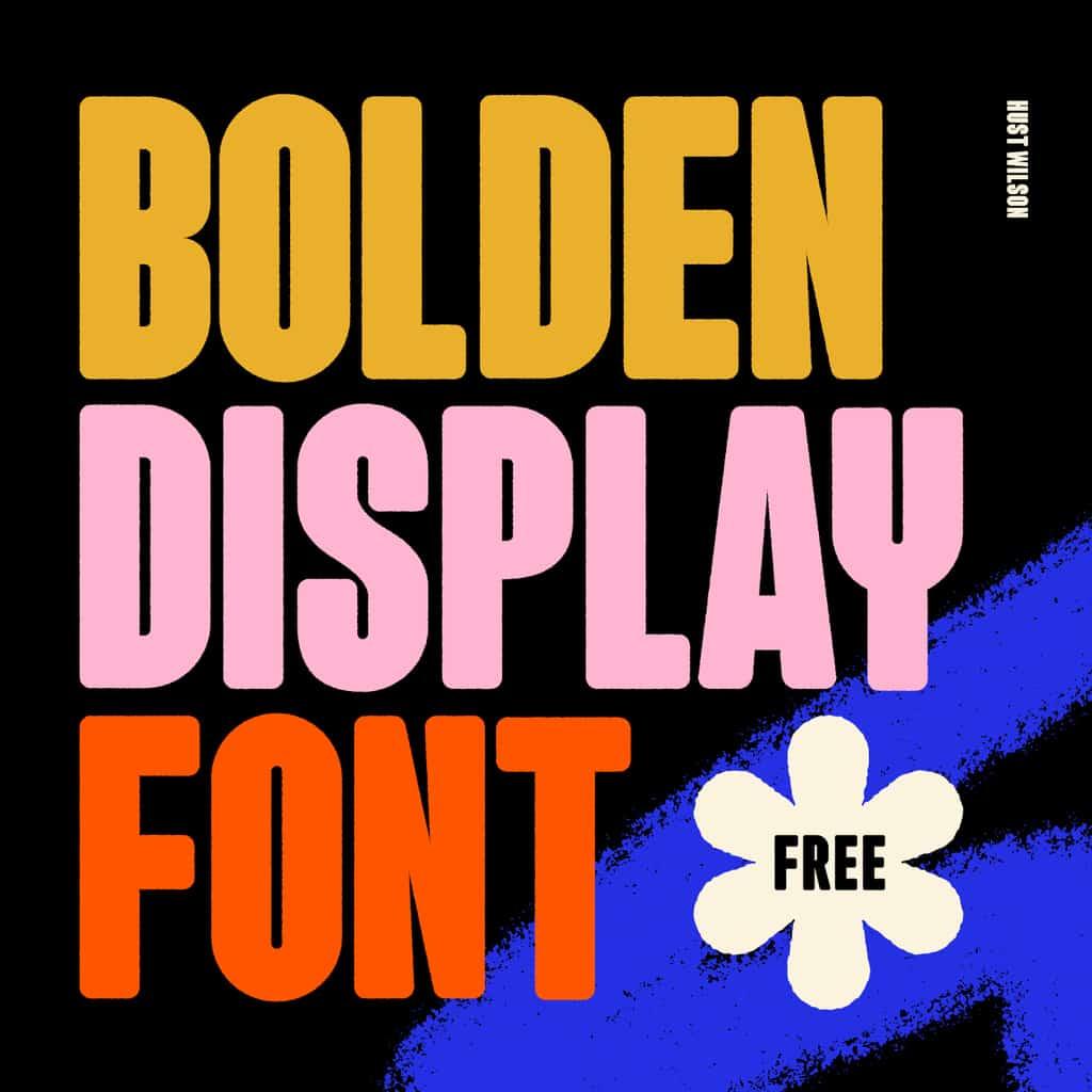 01-Bolden-HW