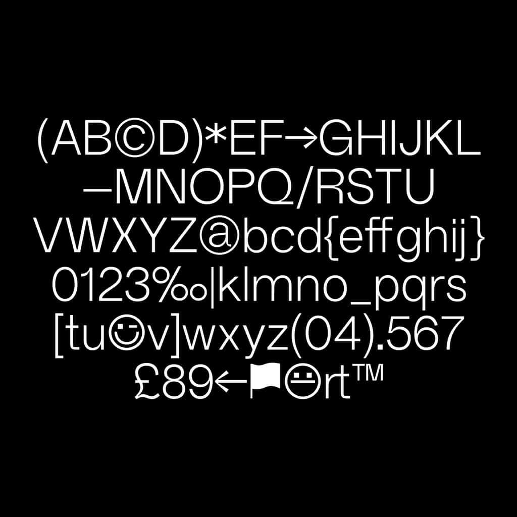 02_TypeDepartment