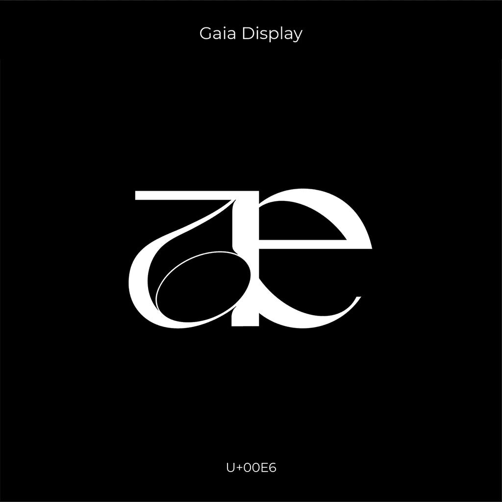 07_GaiaDisplay