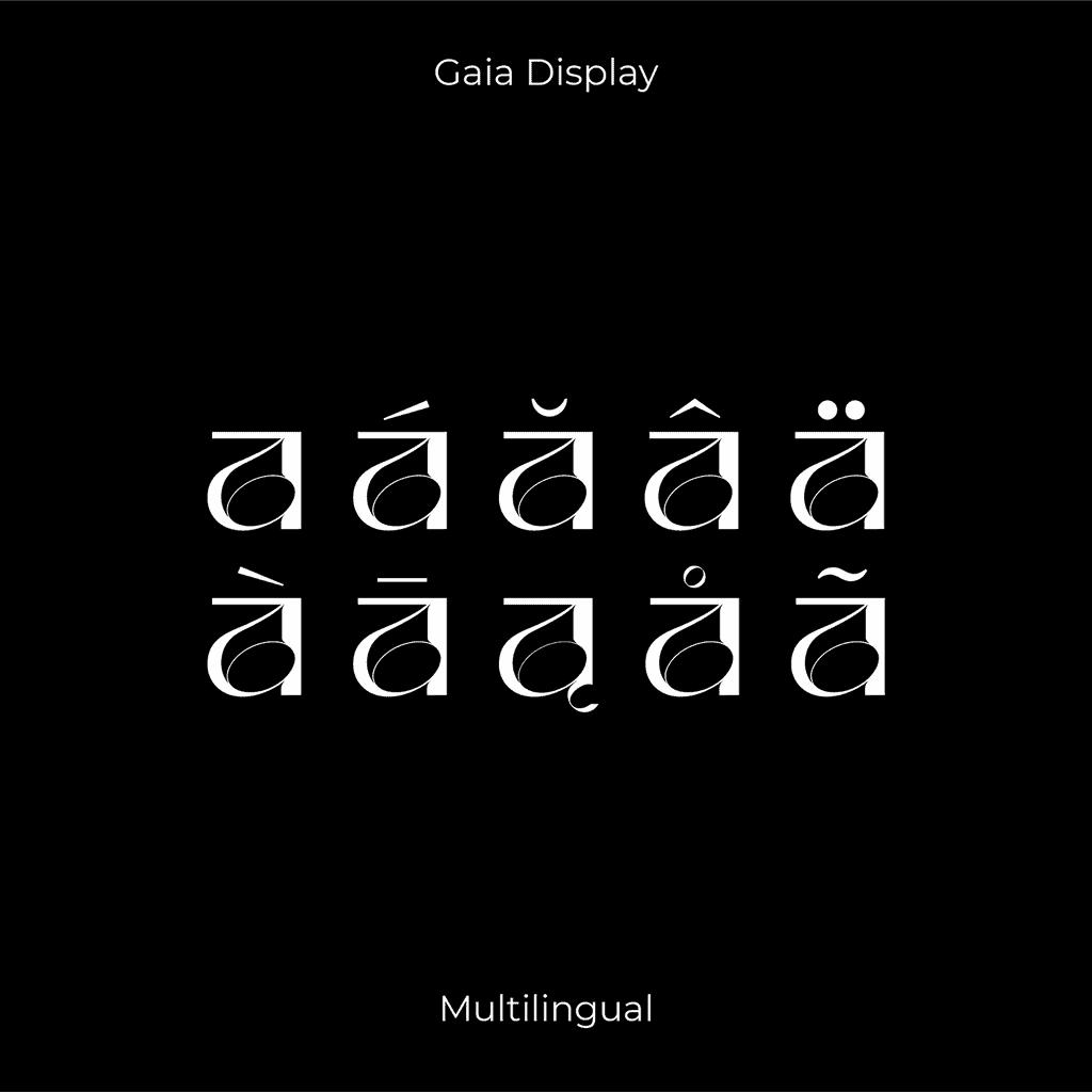 09_GaiaDisplay