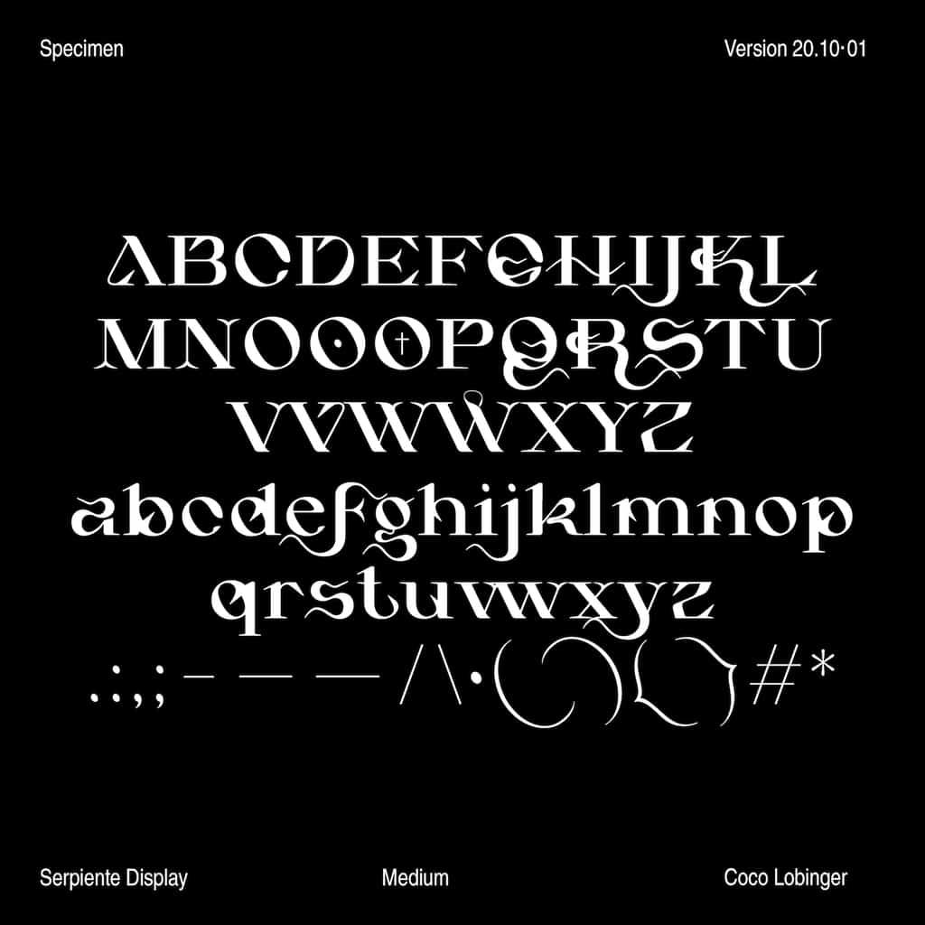 201026_Serpiente_Display_CL2