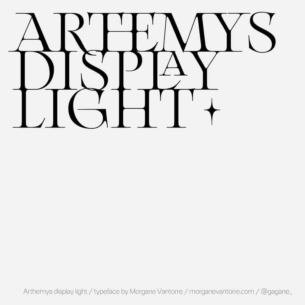 Arthemys-visuals-1200*1200