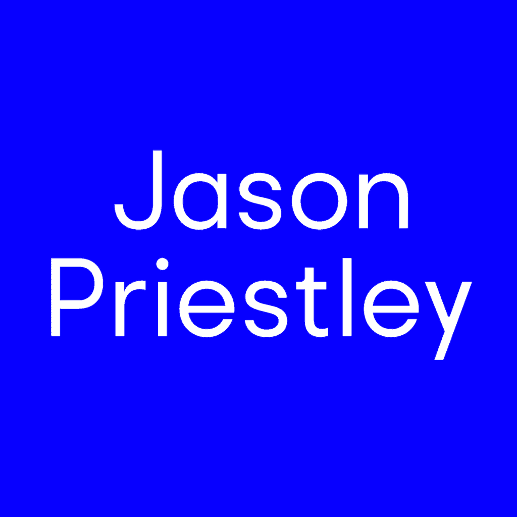 Brasley_NicolasDesle-05