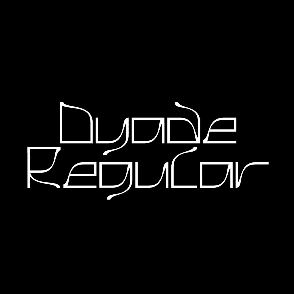 Dyade-StefanieVogl_Specimen_1