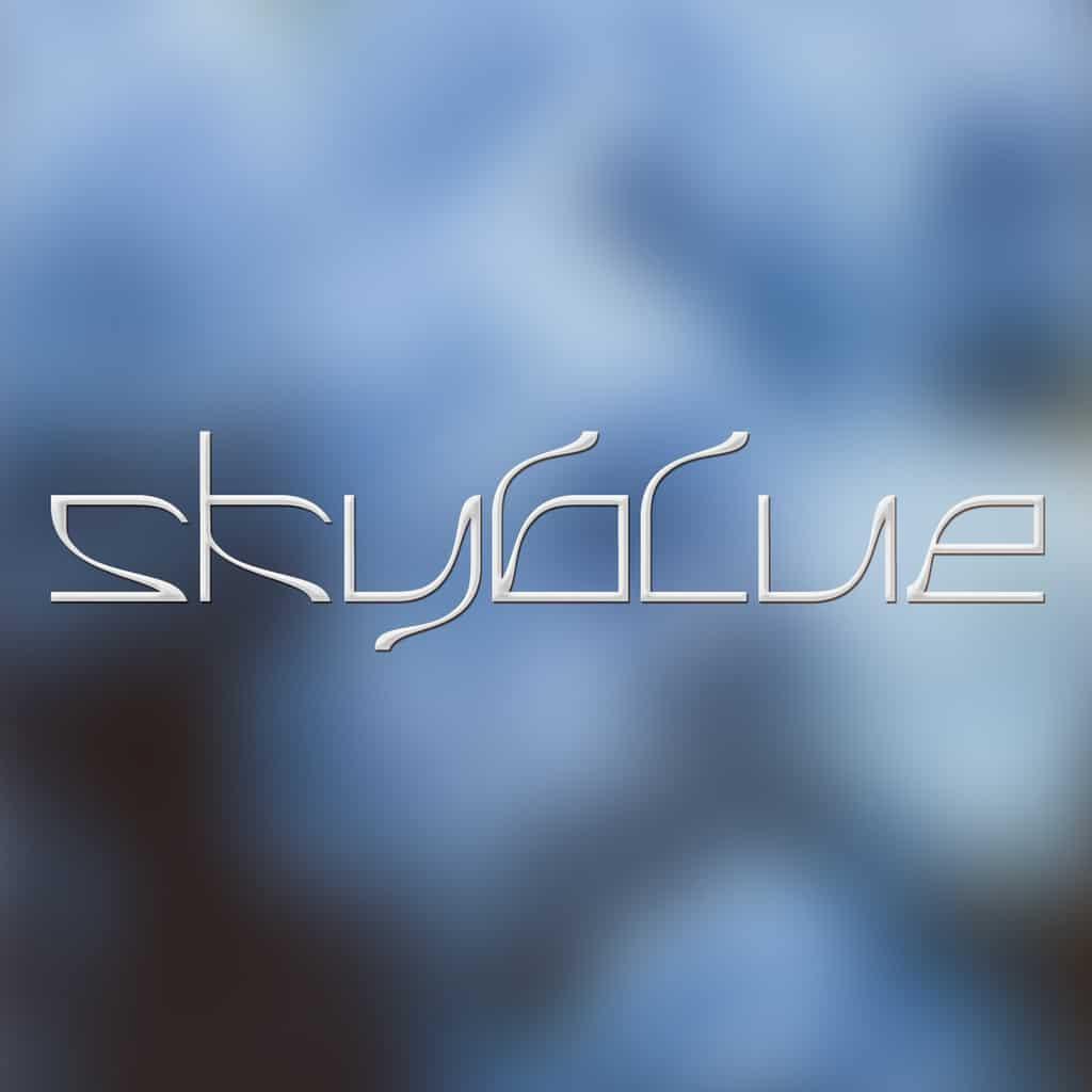 Dyade-StefanieVogl_Specimen_12