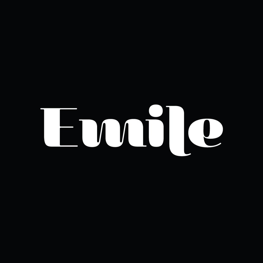 Emile-1