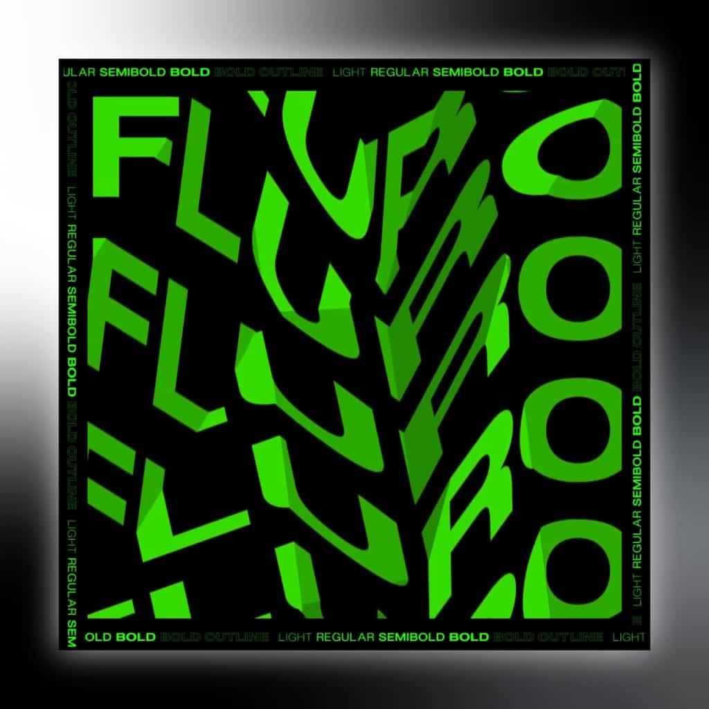 FLURO-POSTER-2