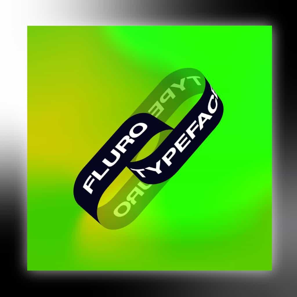 FLURO-POSTER-3
