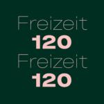 Freizeit120