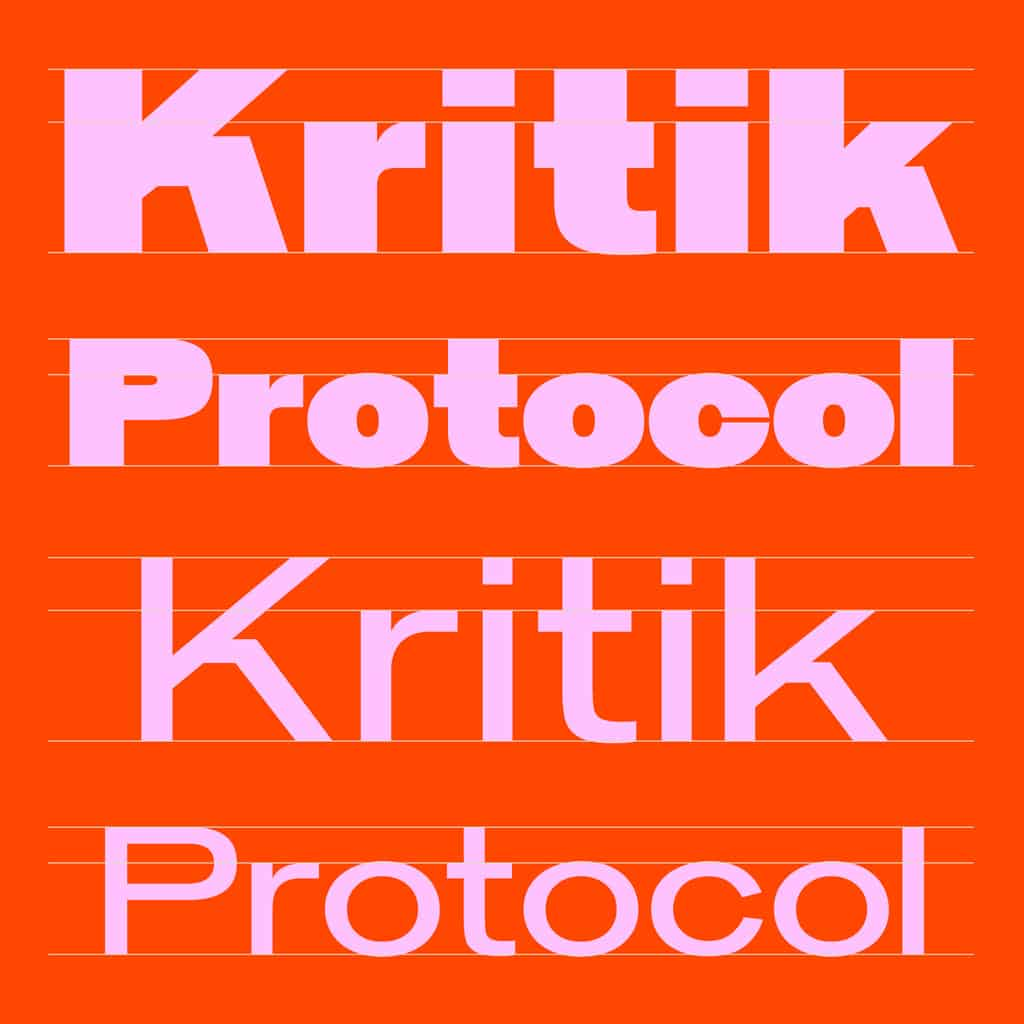 Kritik11