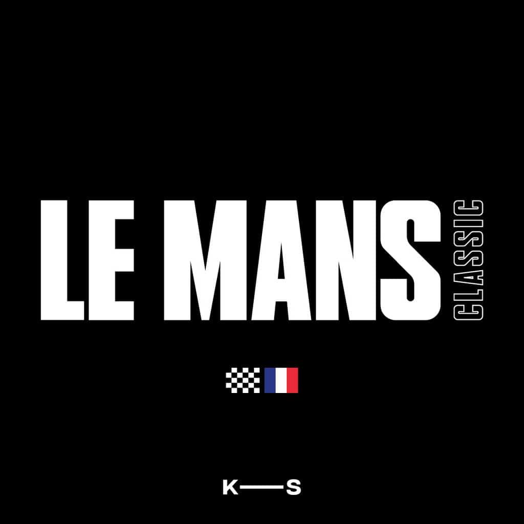 LE MANS-HEADER