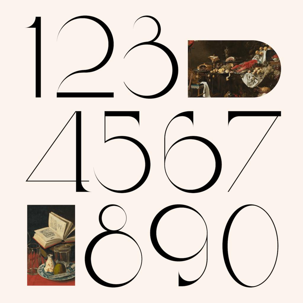 Ladybird-Visuals-04