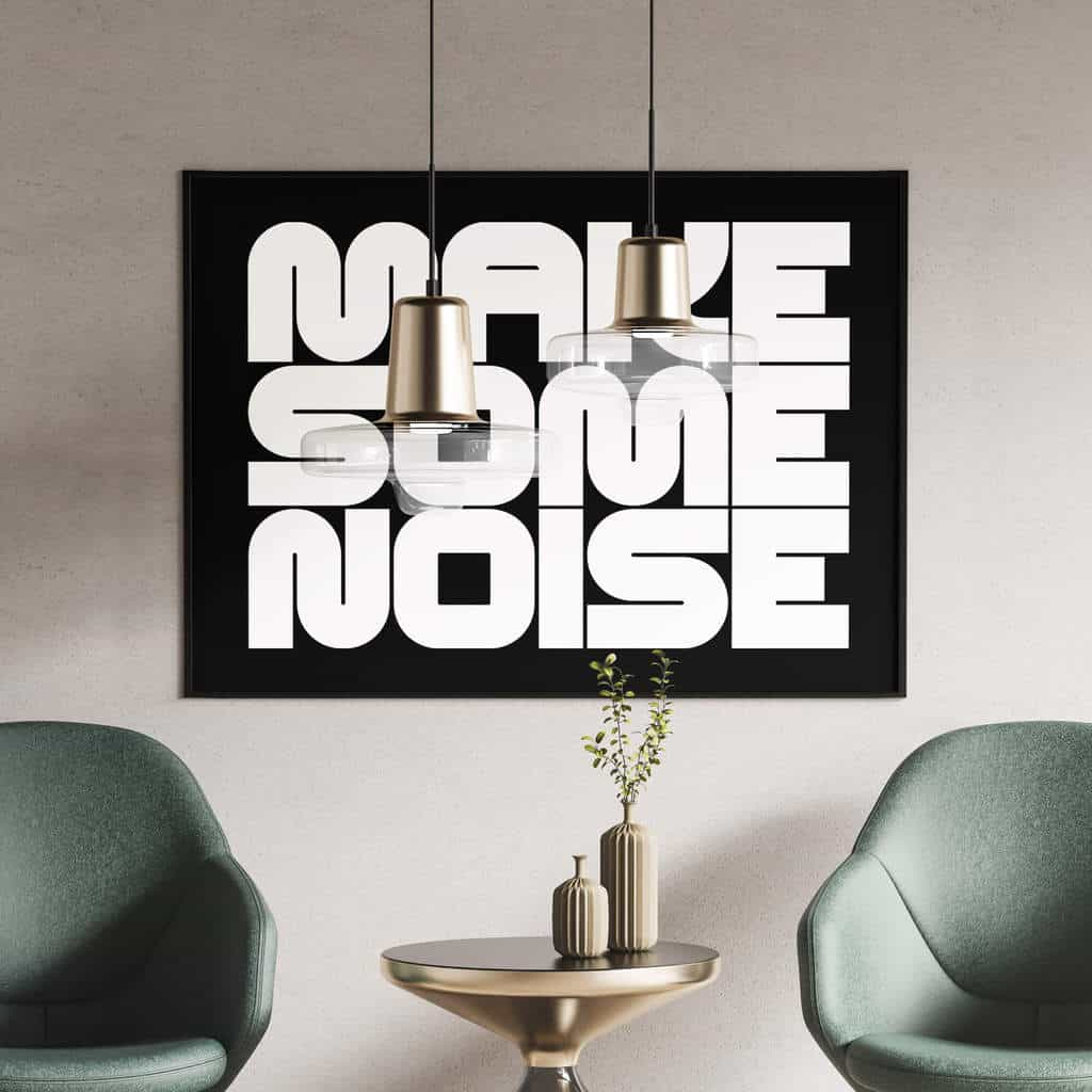OFFICIAL_MakeSomeNoise_square