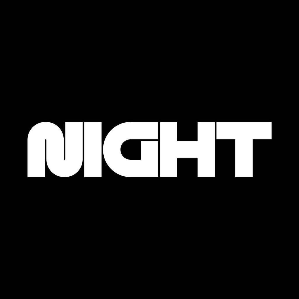 OFFICIAL_Night_font_image_1_1512x