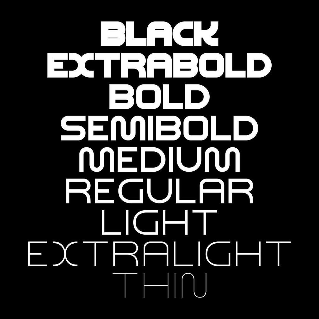 OFFICIAL_Night_font_image_3_1512x