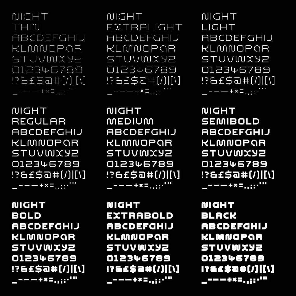 OFFICIAL_Night_font_image_6_1512x
