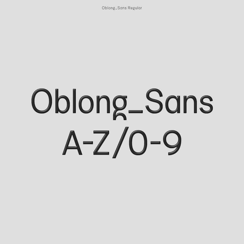 Oblong Sans_Johanne Lian Olsen12