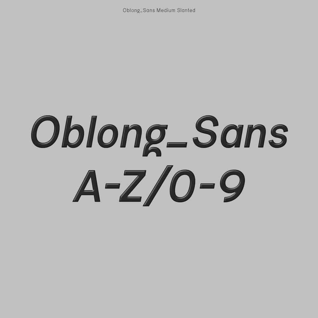 Oblong Sans_Johanne Lian Olsen15