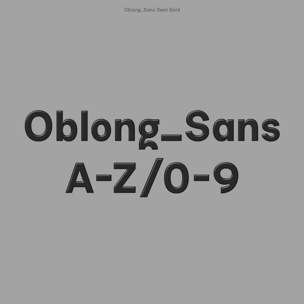 Oblong Sans_Johanne Lian Olsen16