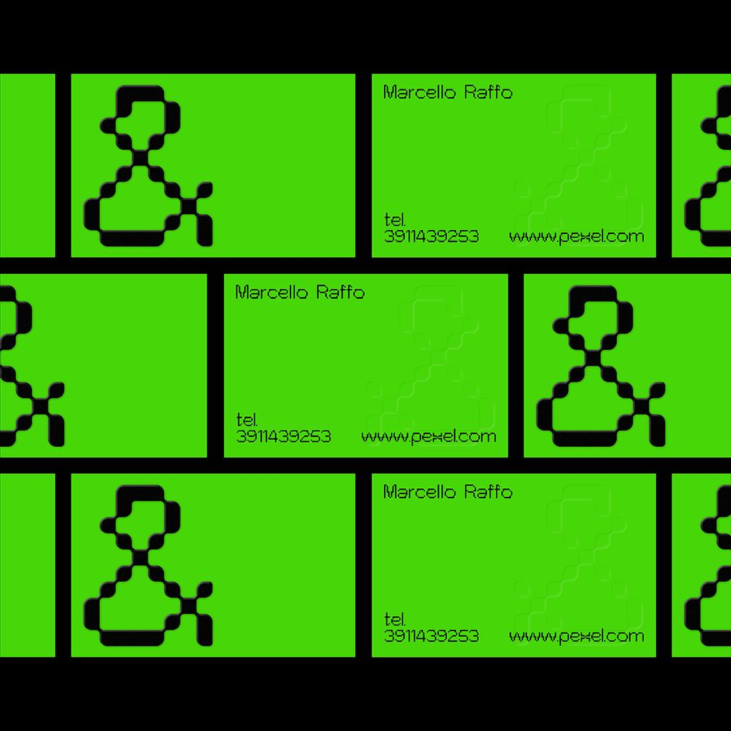PexelGrotesk_10