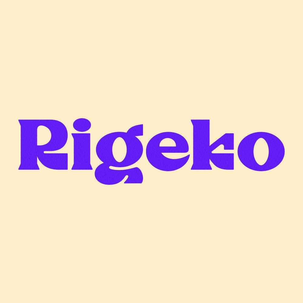 RIGEKO 9