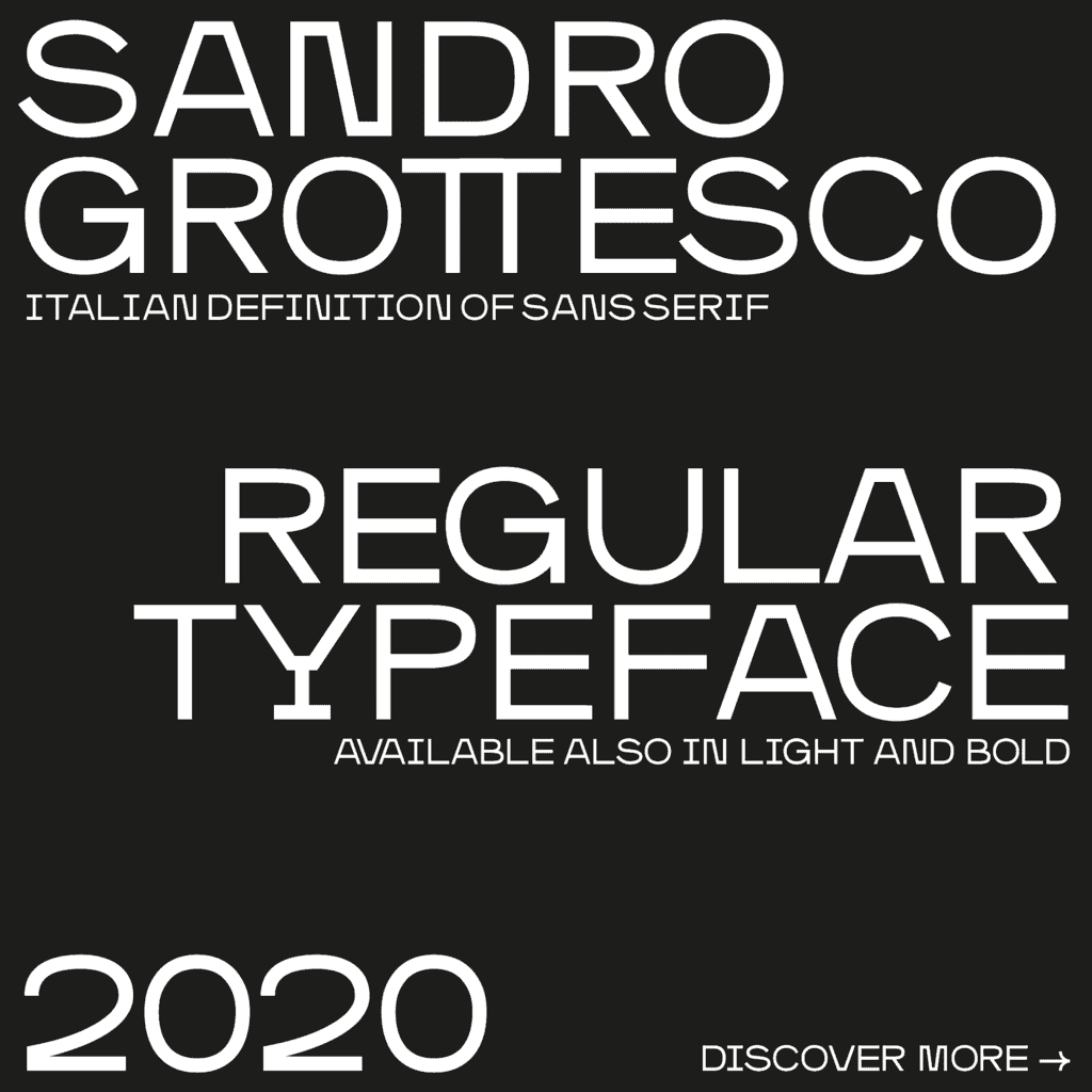 SANDRO_GROTTESCO_Tavoladisegno1