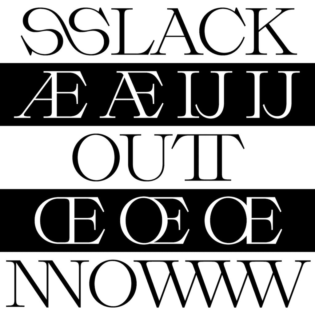SlackLight_Type Department10