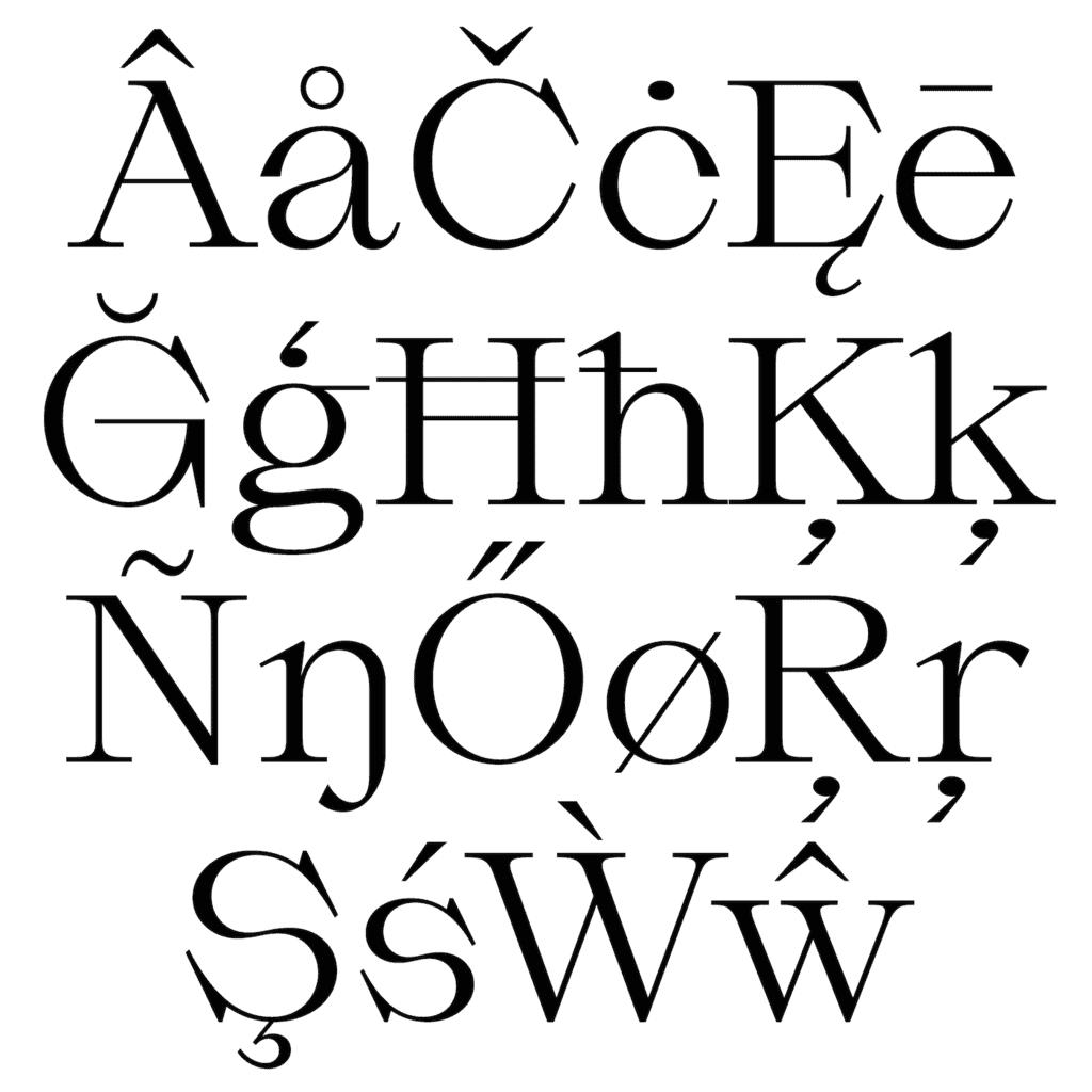 SlackLight_Type Department16