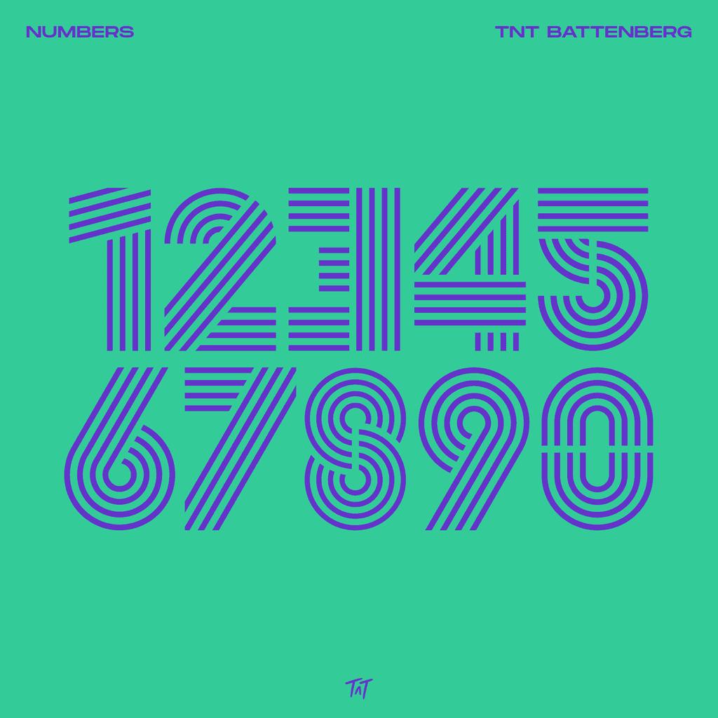 TNT Battenberg TD_03