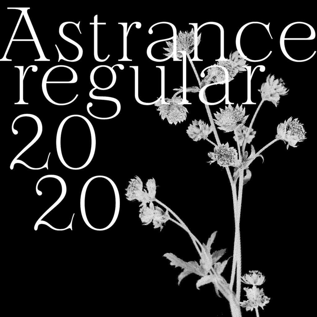astrance_001