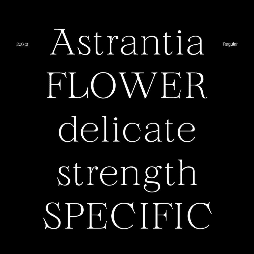 astrance_00111