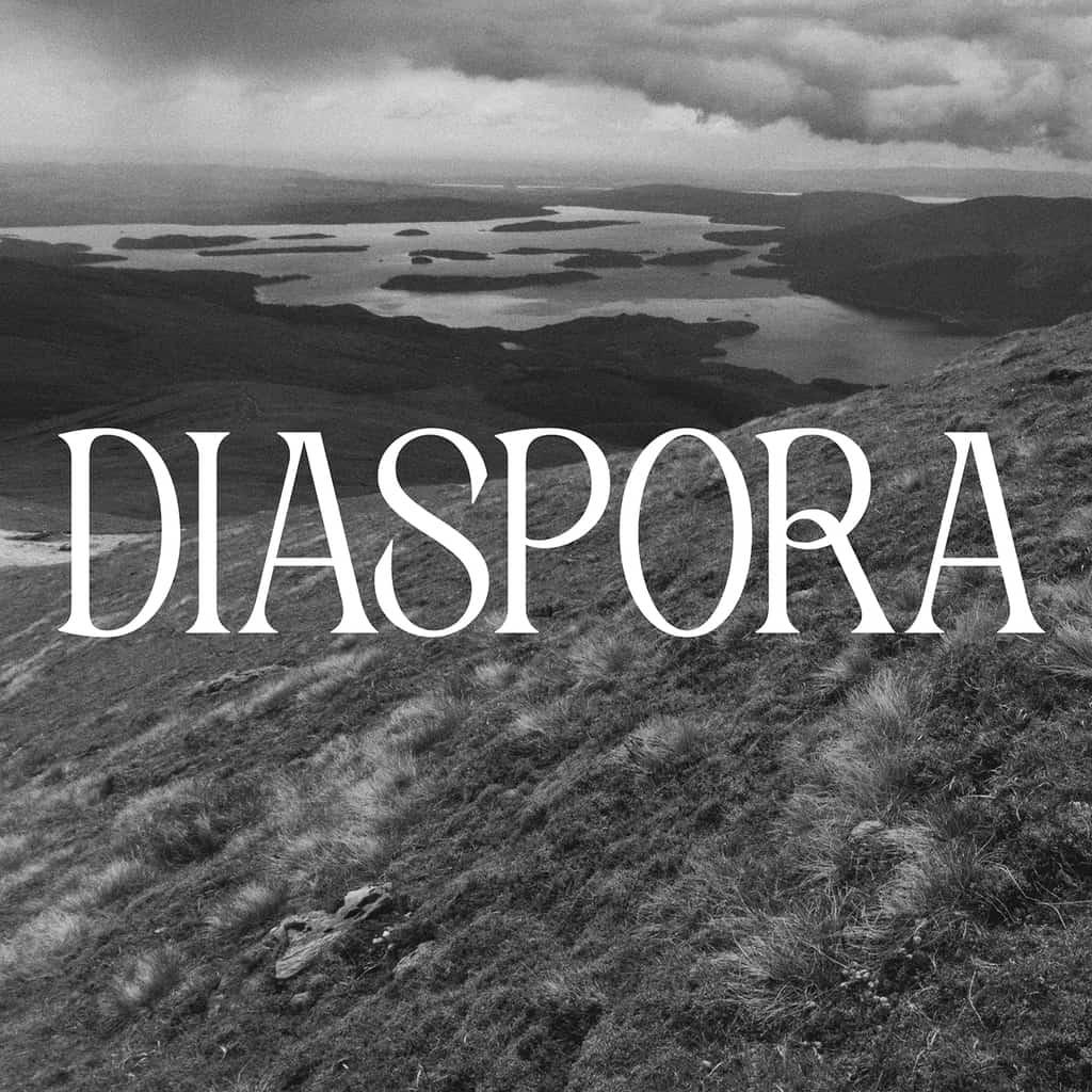 diaspora_image01