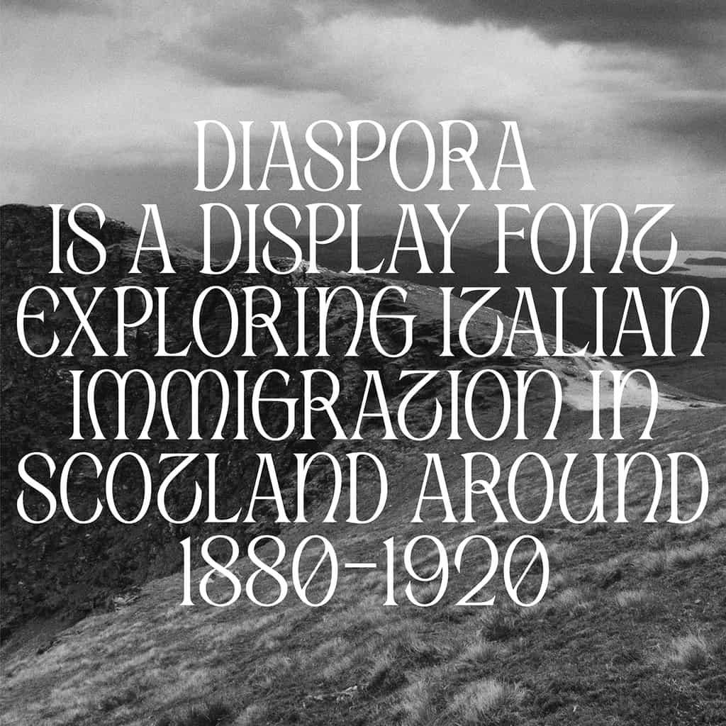 diaspora_image02