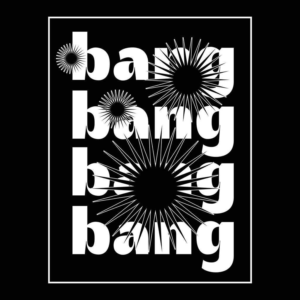 kobu-foundry-akuto-display-bang-bang