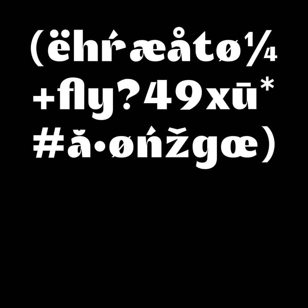 kobu-foundry-akuto-display-letters