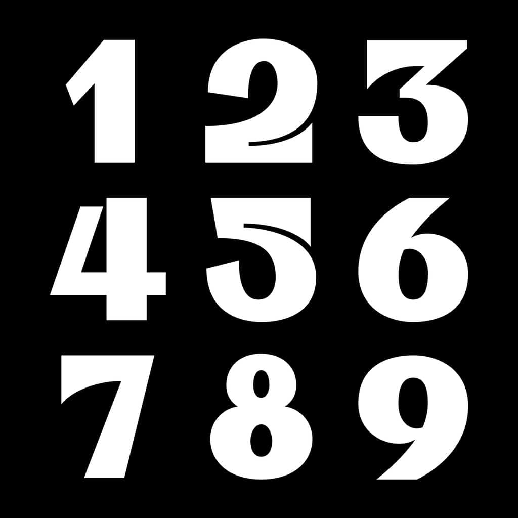 kobu-foundry-akuto-display-numbers