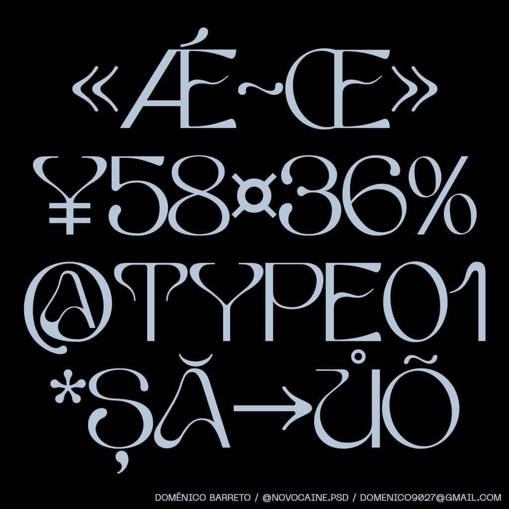 10_40ac1888-6115-47e6-bf18-25bcab4da3ce
