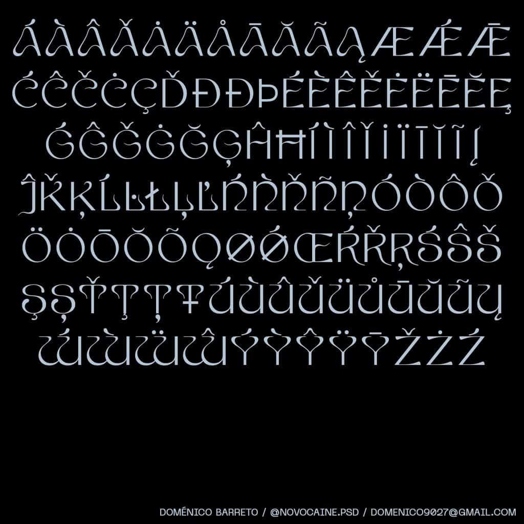 5_d4582450-e51d-4abb-acd9-465cf8dfbfbe
