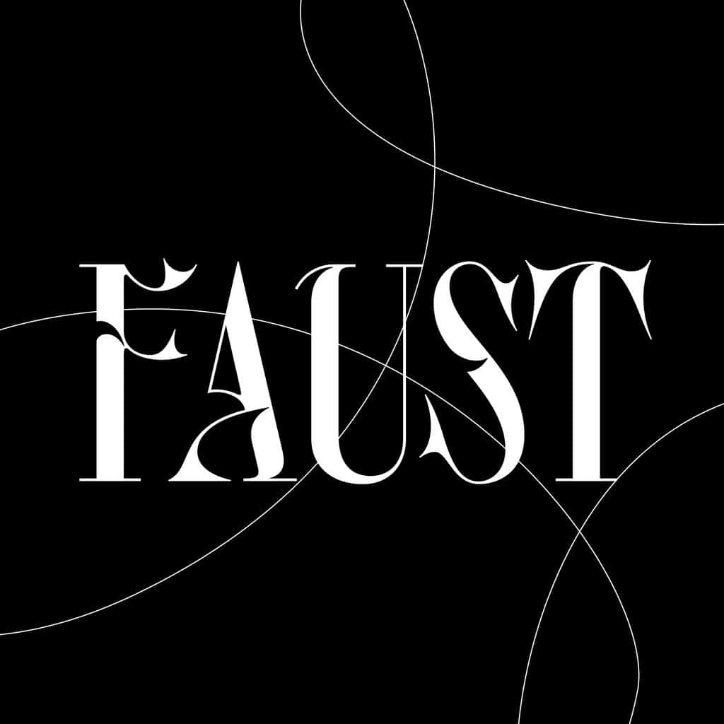 Faust1_Cover