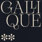 Gallique