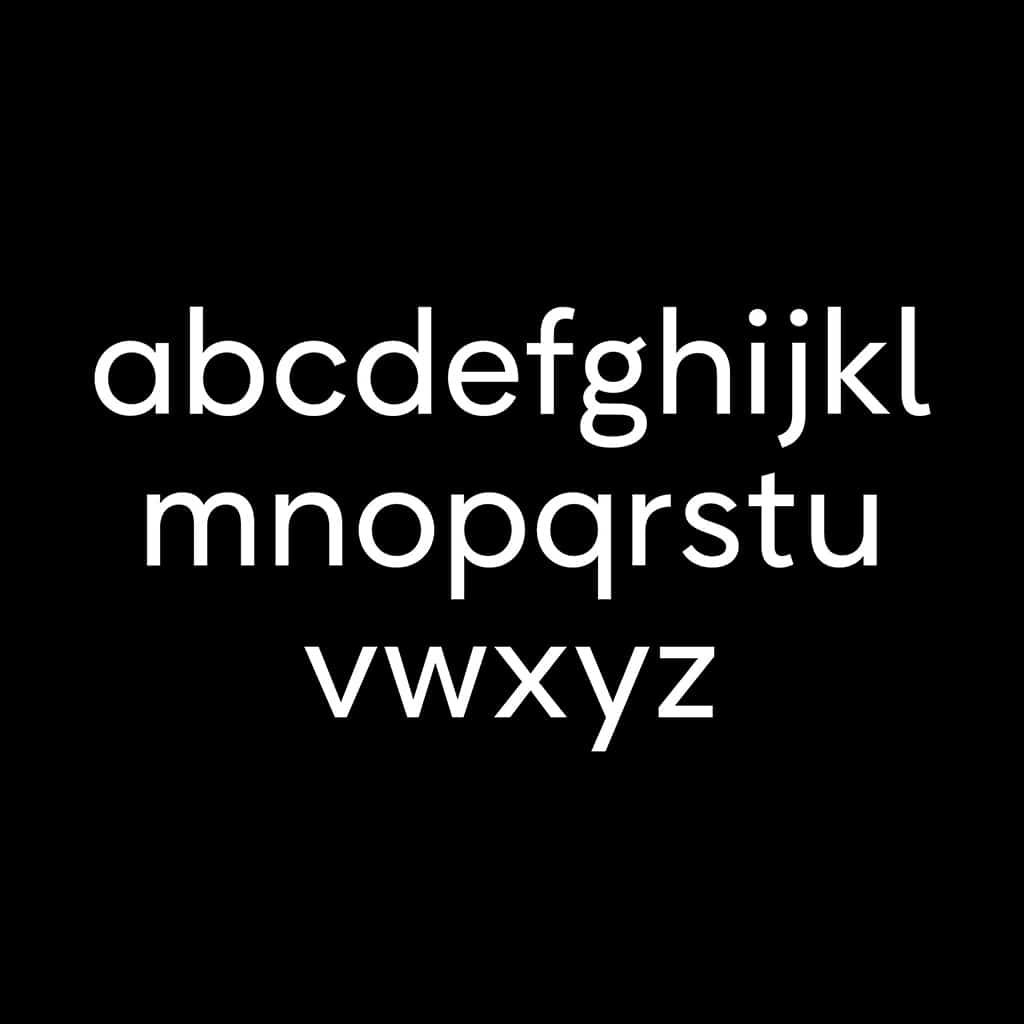 Merchant - MyType2