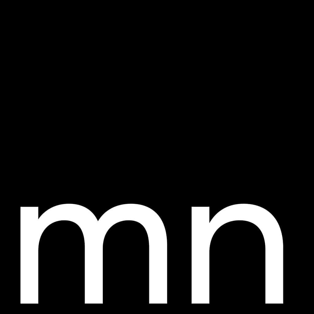 Merchant - MyType6