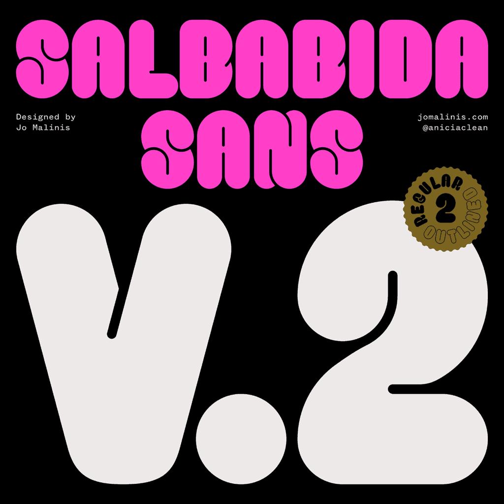 SalbabidaSansV2