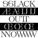 Slack Light