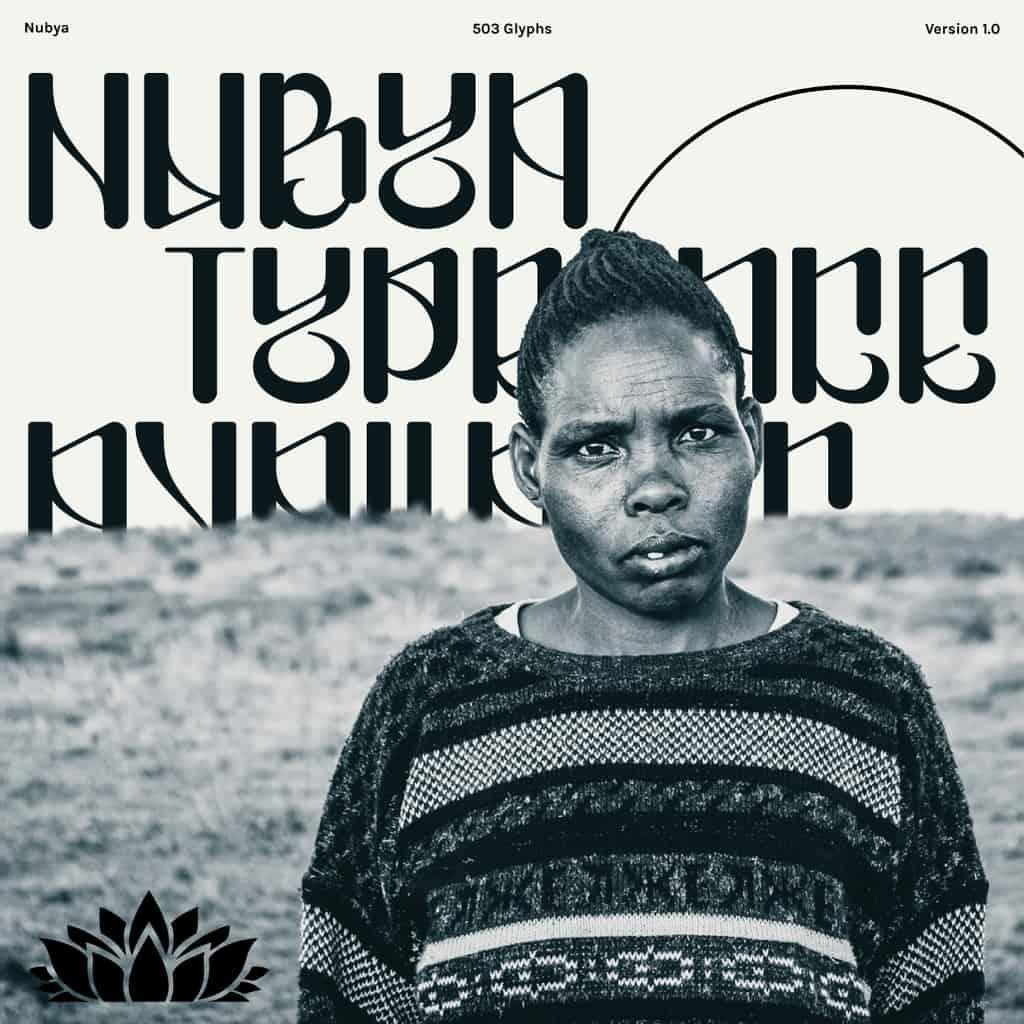 Nubya Image 01