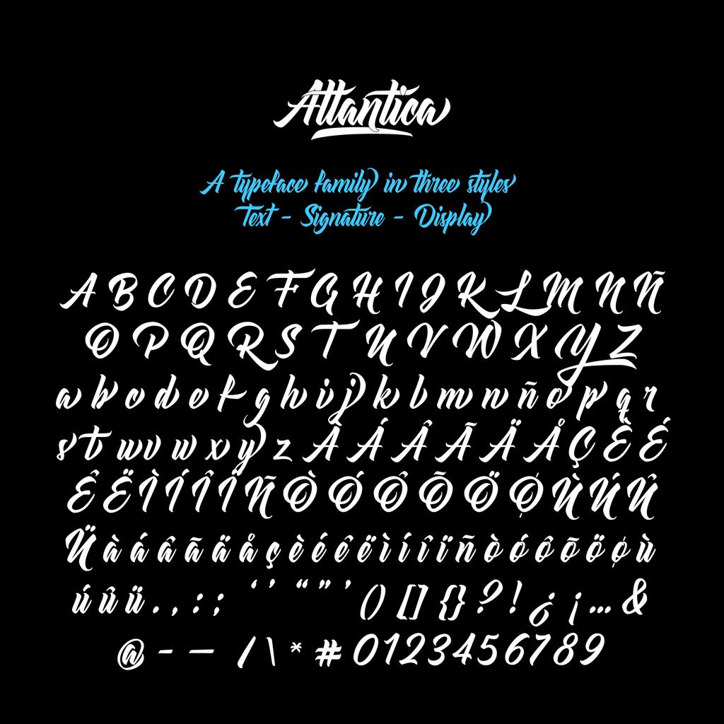 Type Department_Atlantica-05