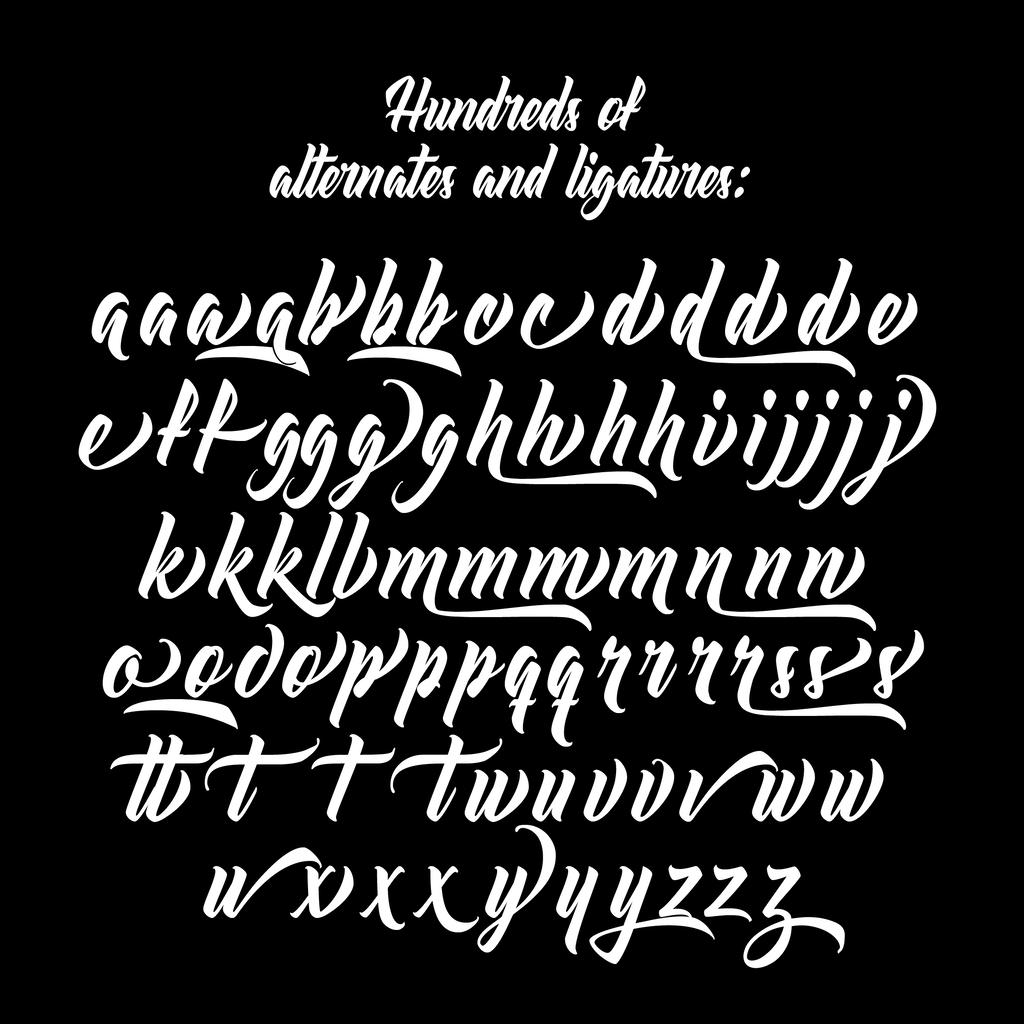 Type Department_Atlantica-06