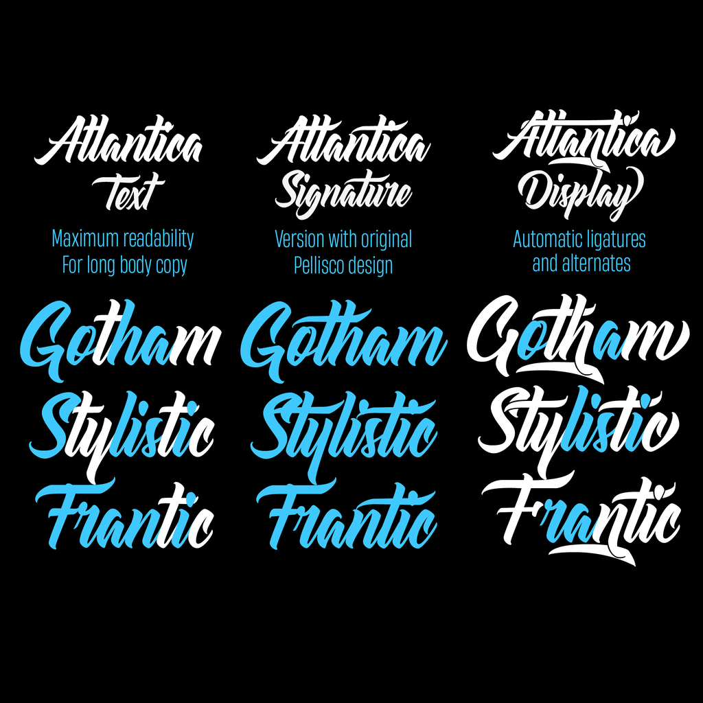 Type Department_Atlantica-07