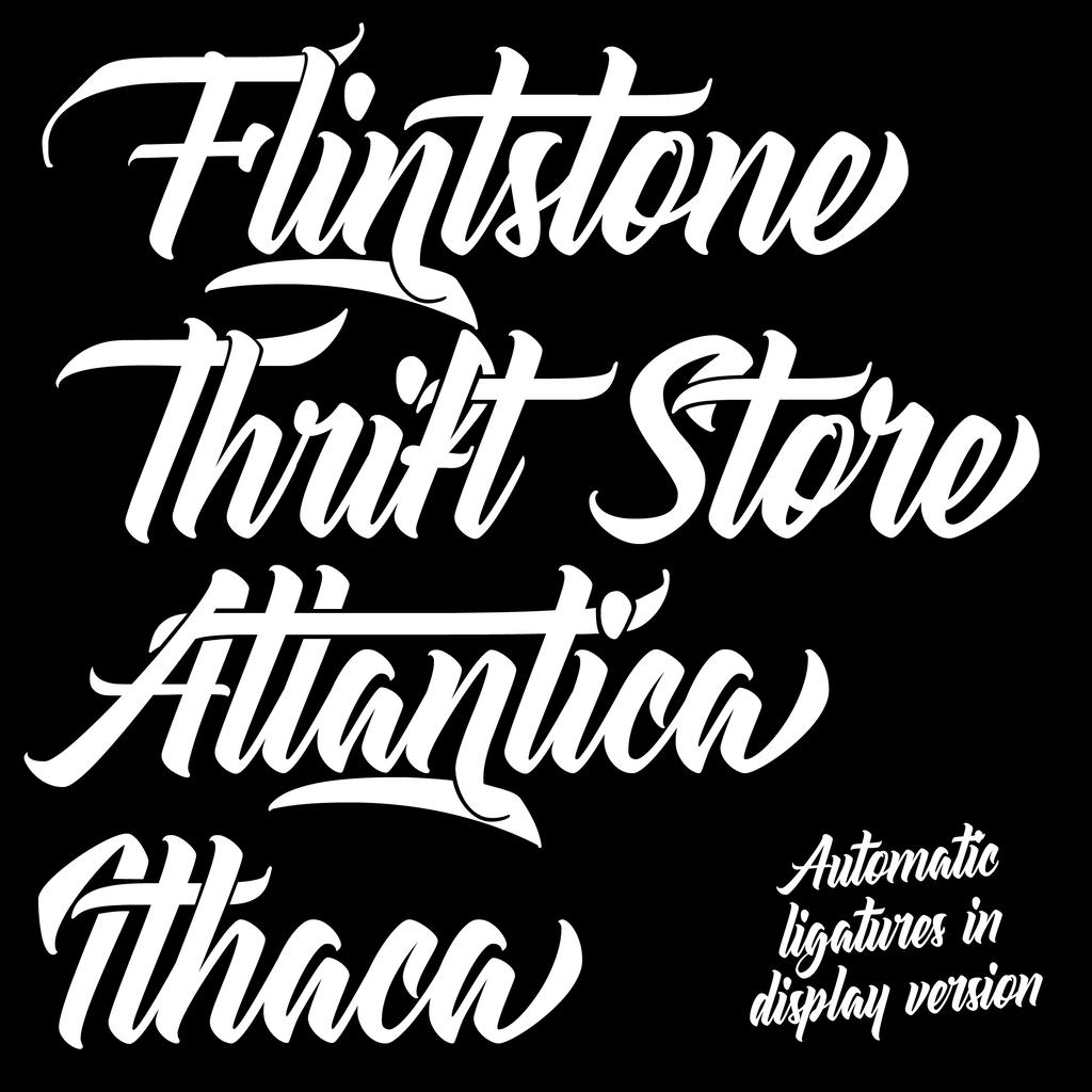 Type Department_Atlantica-08