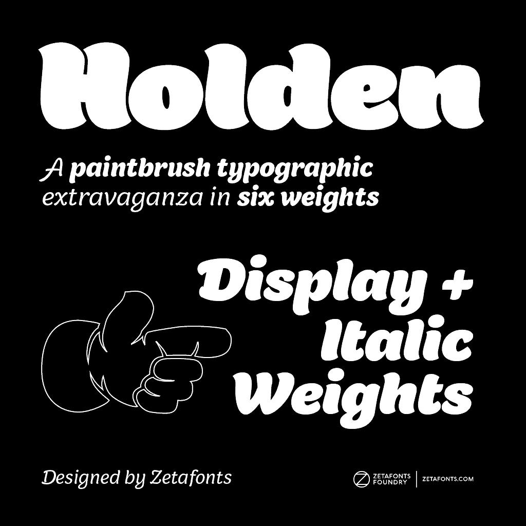 Type Department_Holden-01